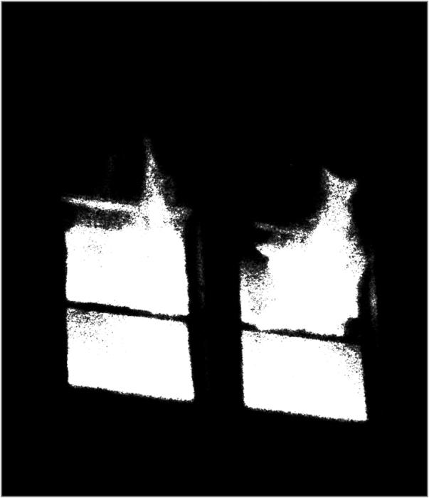 fire-nyc-1989-matt-weber