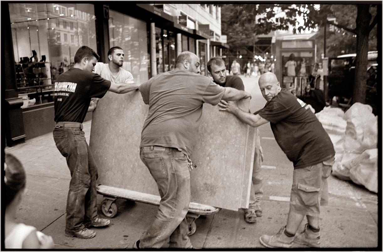 men-working-matt-weber