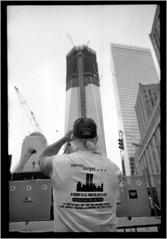 freedom-tower-matt-weber