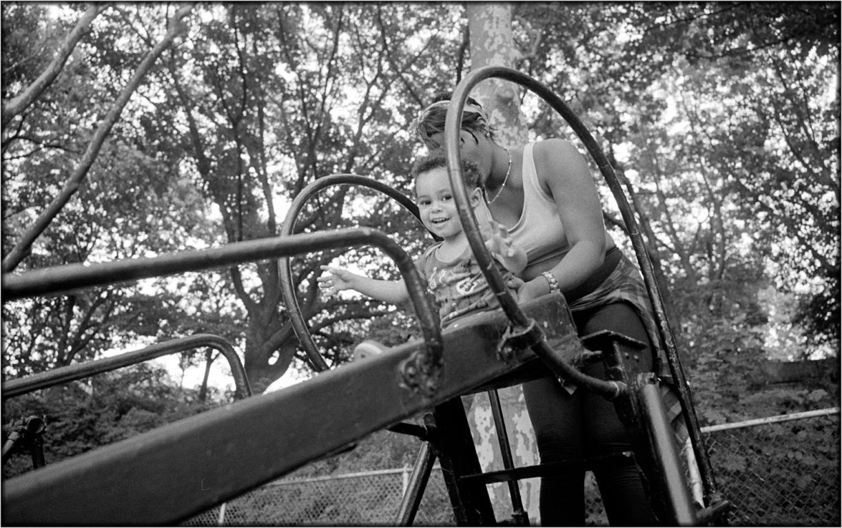 platground-NYC-matt-weber