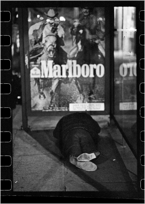 Marlboro-Country-1989-matt-weber