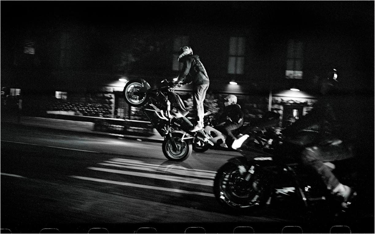 Easy-Rider-matt-weber