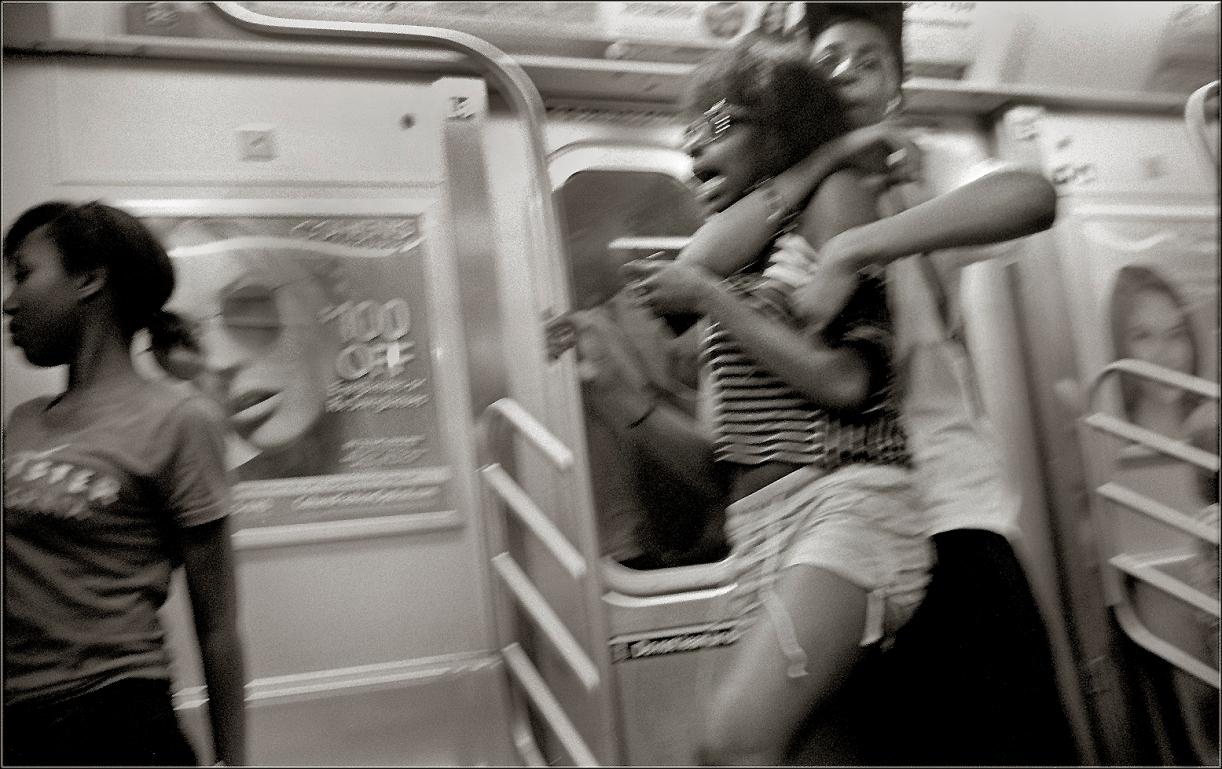 subway-fight-matt-weber