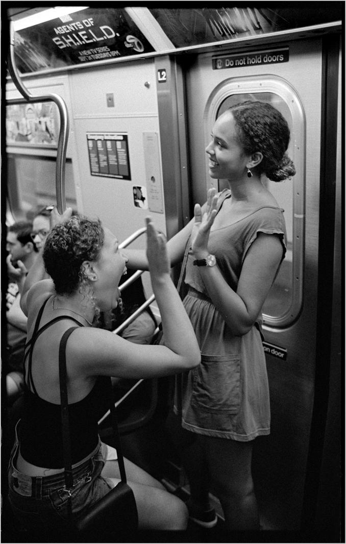 NYC-subway-matt-weber