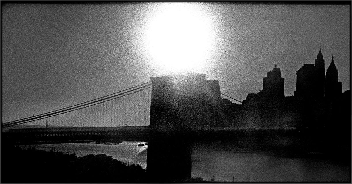 brooklyn-bridge-matt-weber