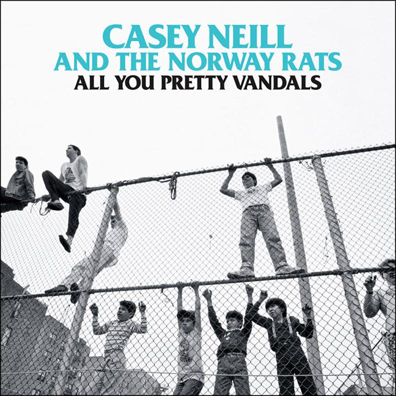 Casey-Neill-Matt-weber