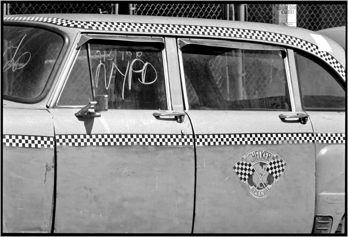 checker=taxi-nypd-matt-weber