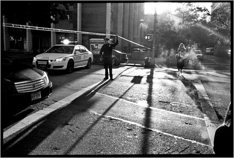 nyc-police-matt-weber