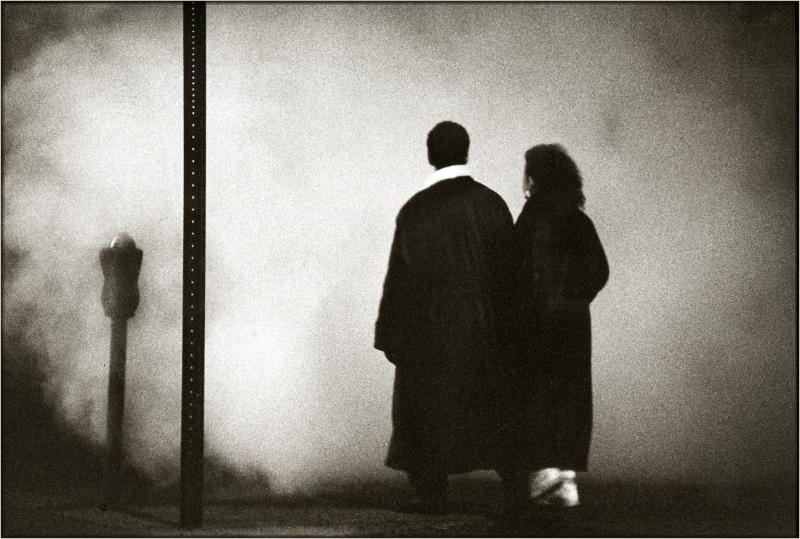 lovers-night-steam-NYC-matt-weber