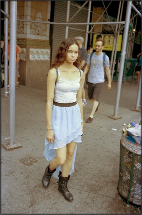 woman-nyc-matt-weber