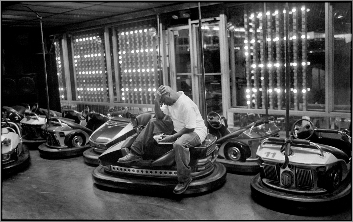 coney-bumper-cars-matt-weber
