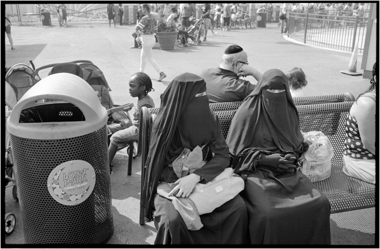 religion-coney-island-matt-weber