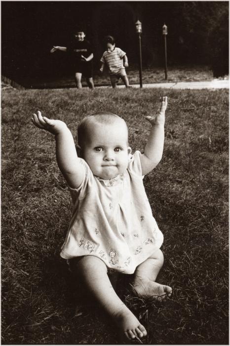 Baby-Matt-Weber