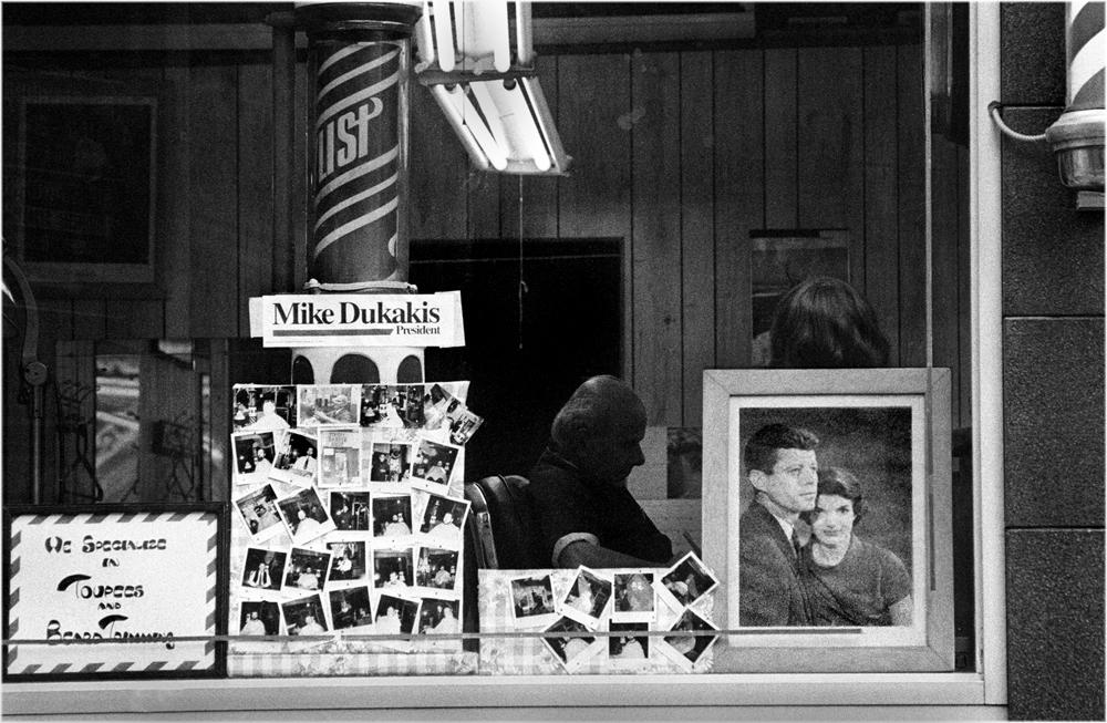 jfk-barbershop-nyc-1988-matt-weber