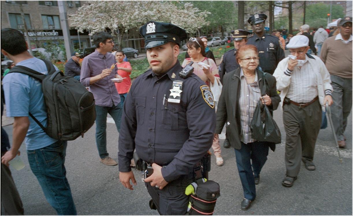 police-cop-matt-weber