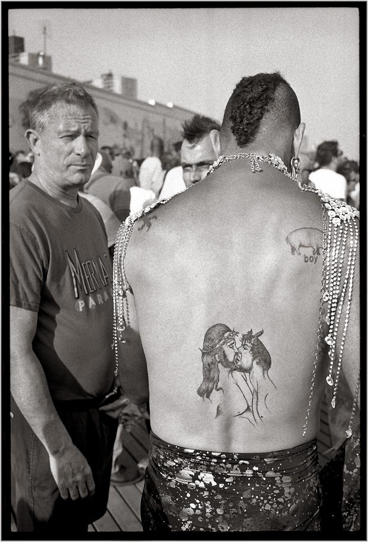 jesus-satan-tattoo-matt-weber