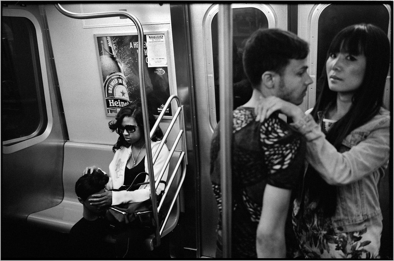 subway-head-matt-weber