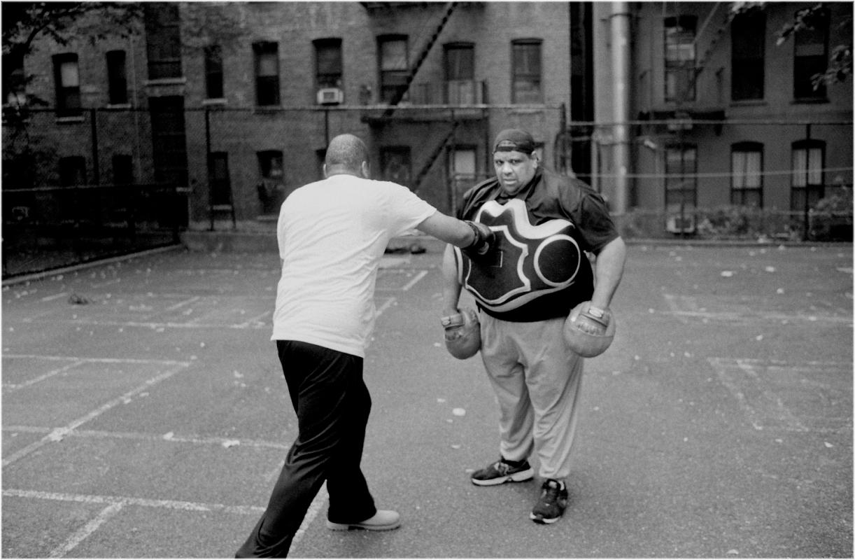 boxing-matt-weber