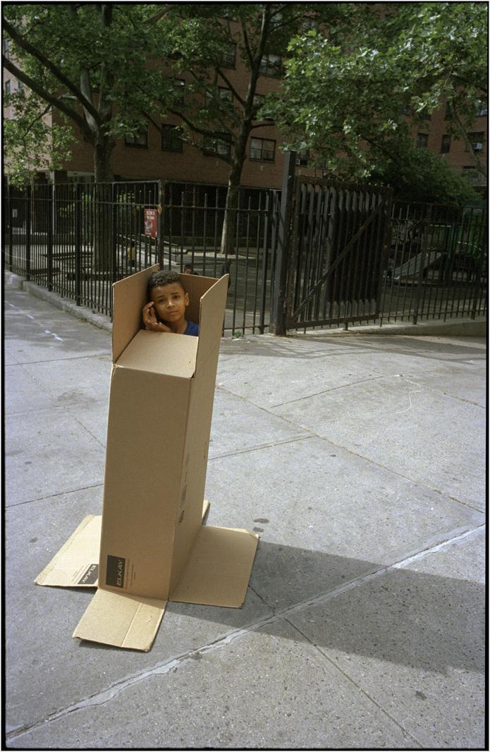 box-boy-matt-weber