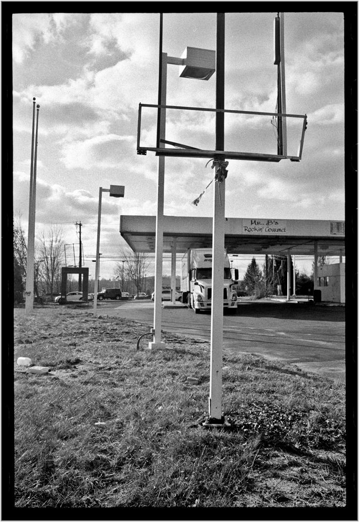 gas-station-closed-matt-weber