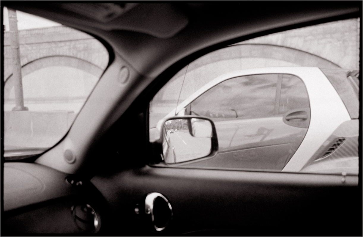 smart-car-matt-weber