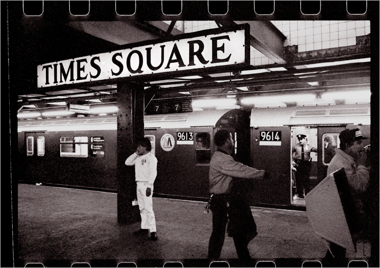 times-square-subway-matt-weber