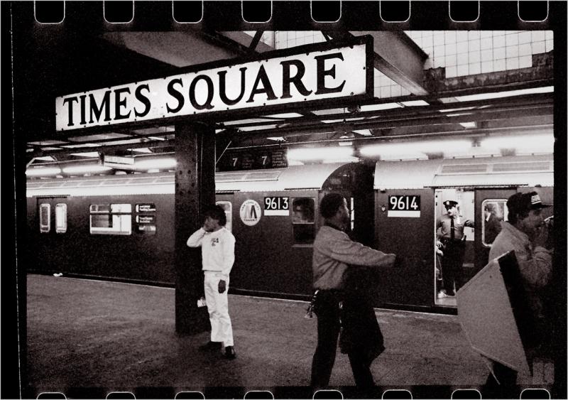 times-square-subway-matt-weber