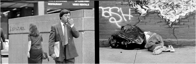 nyc-1988-matt-weber