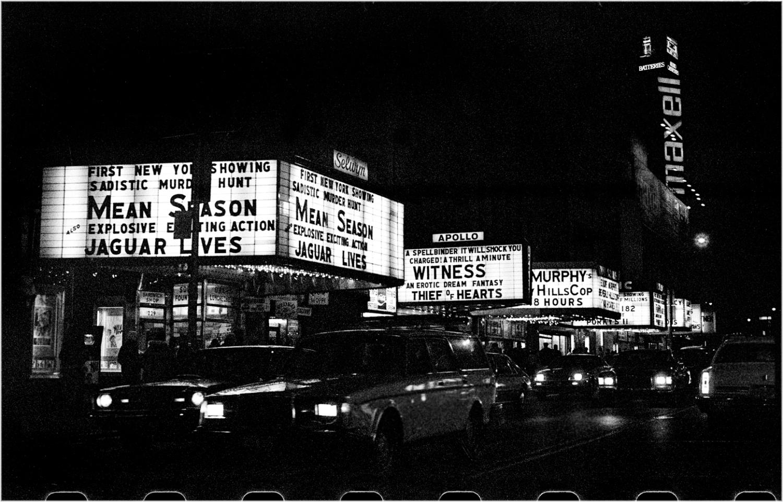 42dStreetMovies-night-matt-weber