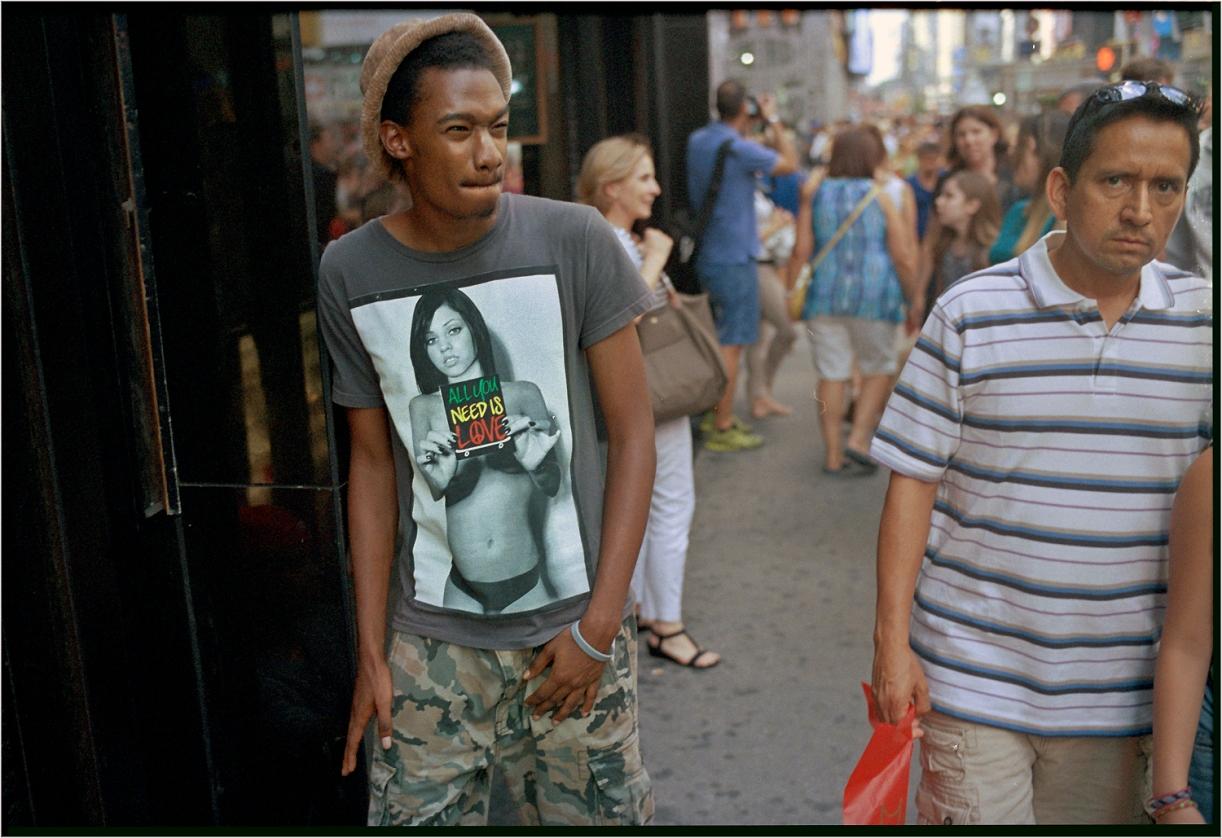 42d-Street-sex-matt-weber