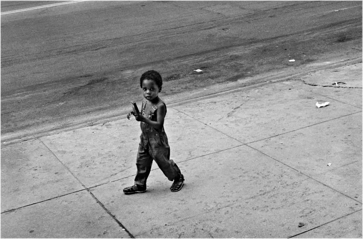 black-boy-icecream-86street-1988