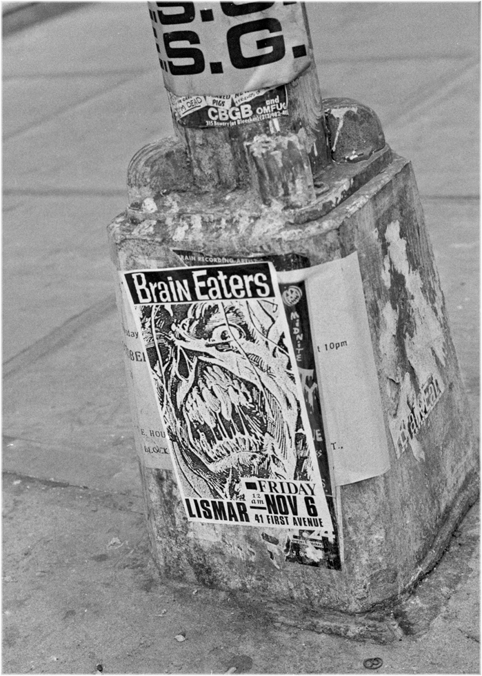 brain-eaters-cbgbs-matt-weber