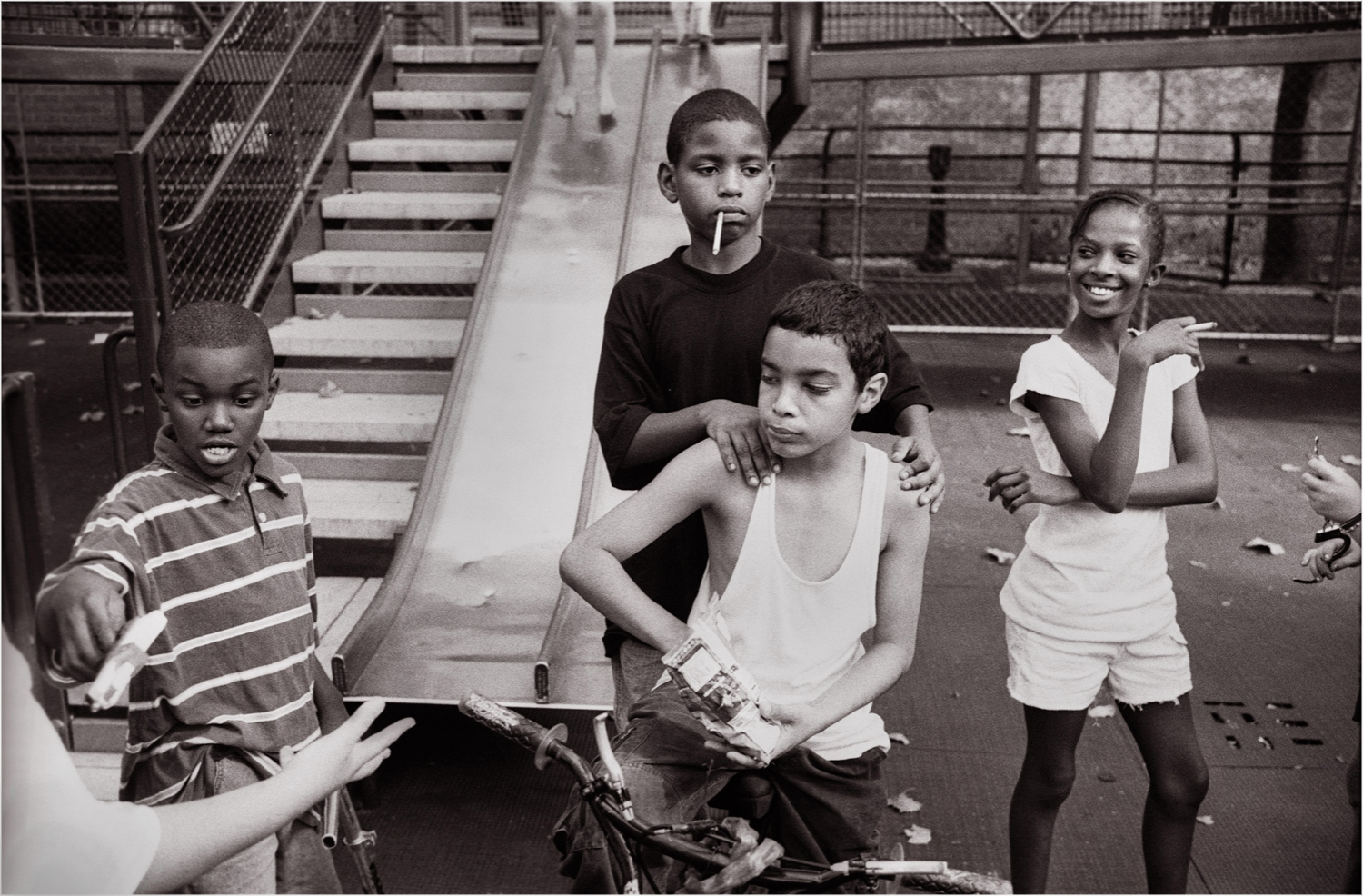 kids=Nyc-cigarettes-matt-weber