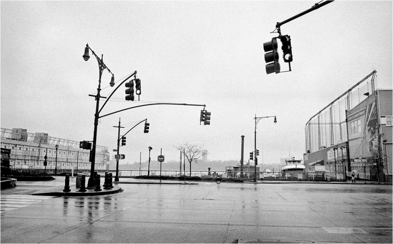 traffic-lights-nyc-matt-weber