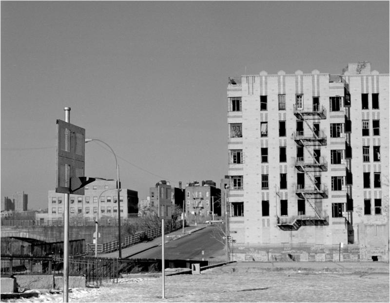 Bronx-Basketball-Tenement-1987-matt-weber