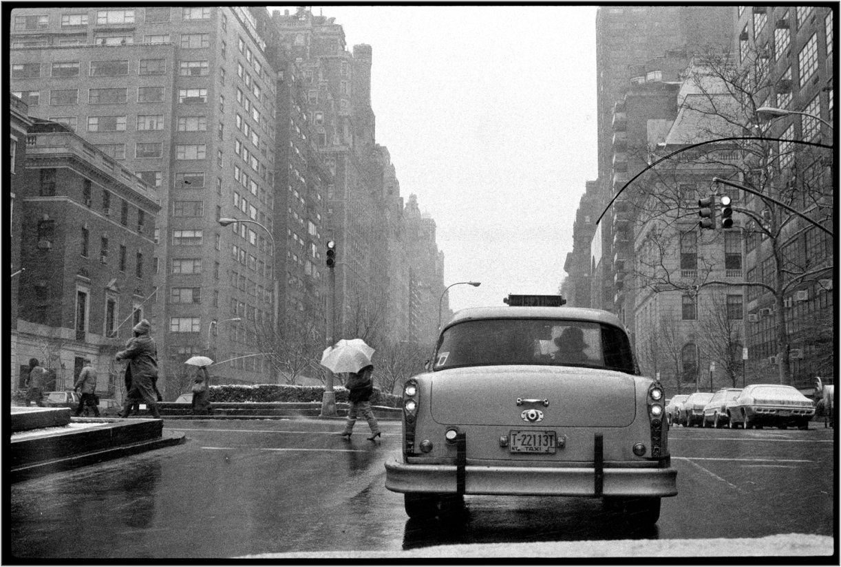 checker-taxi-cab-NYC-1987-matt-weber