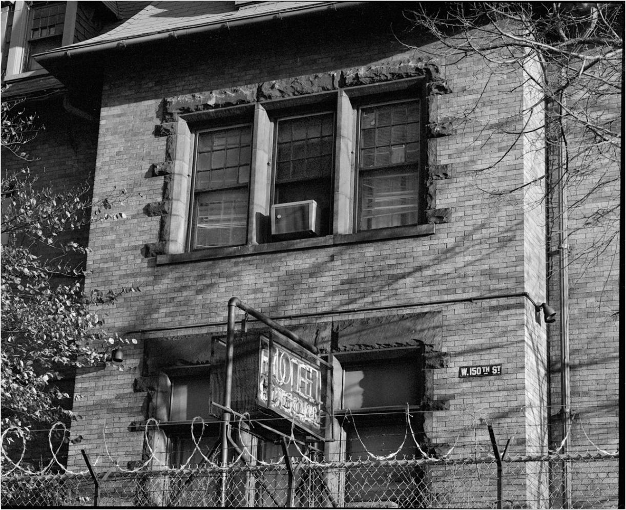 edgecombe-Harlem-HOTEL-matt-weber