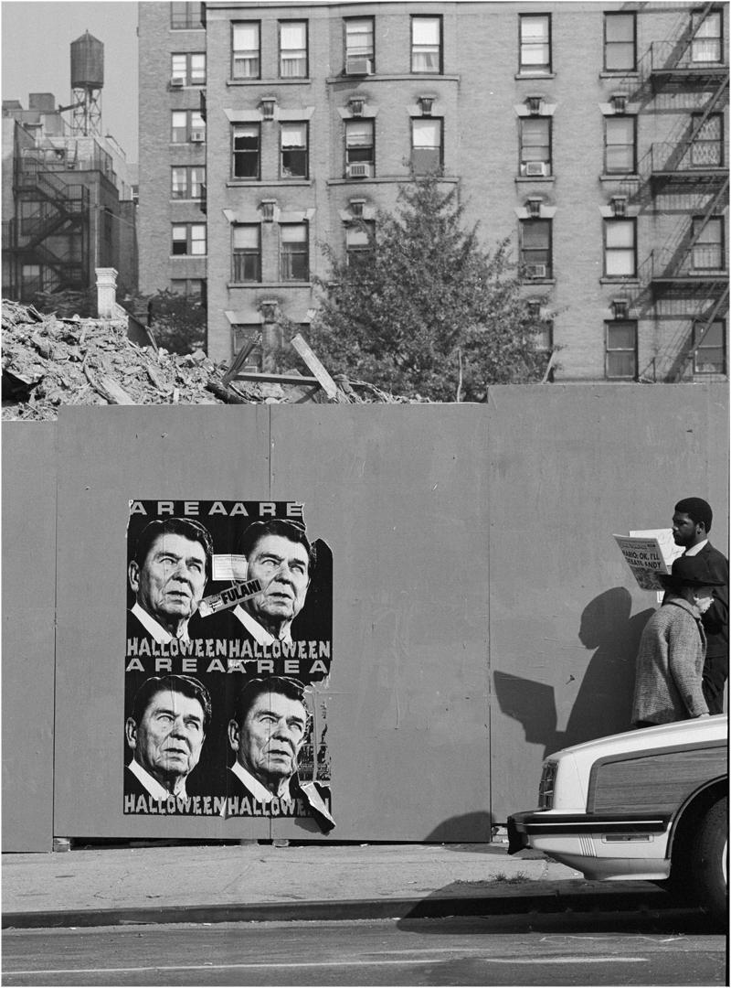 Ronald-Reagan-matt-weber