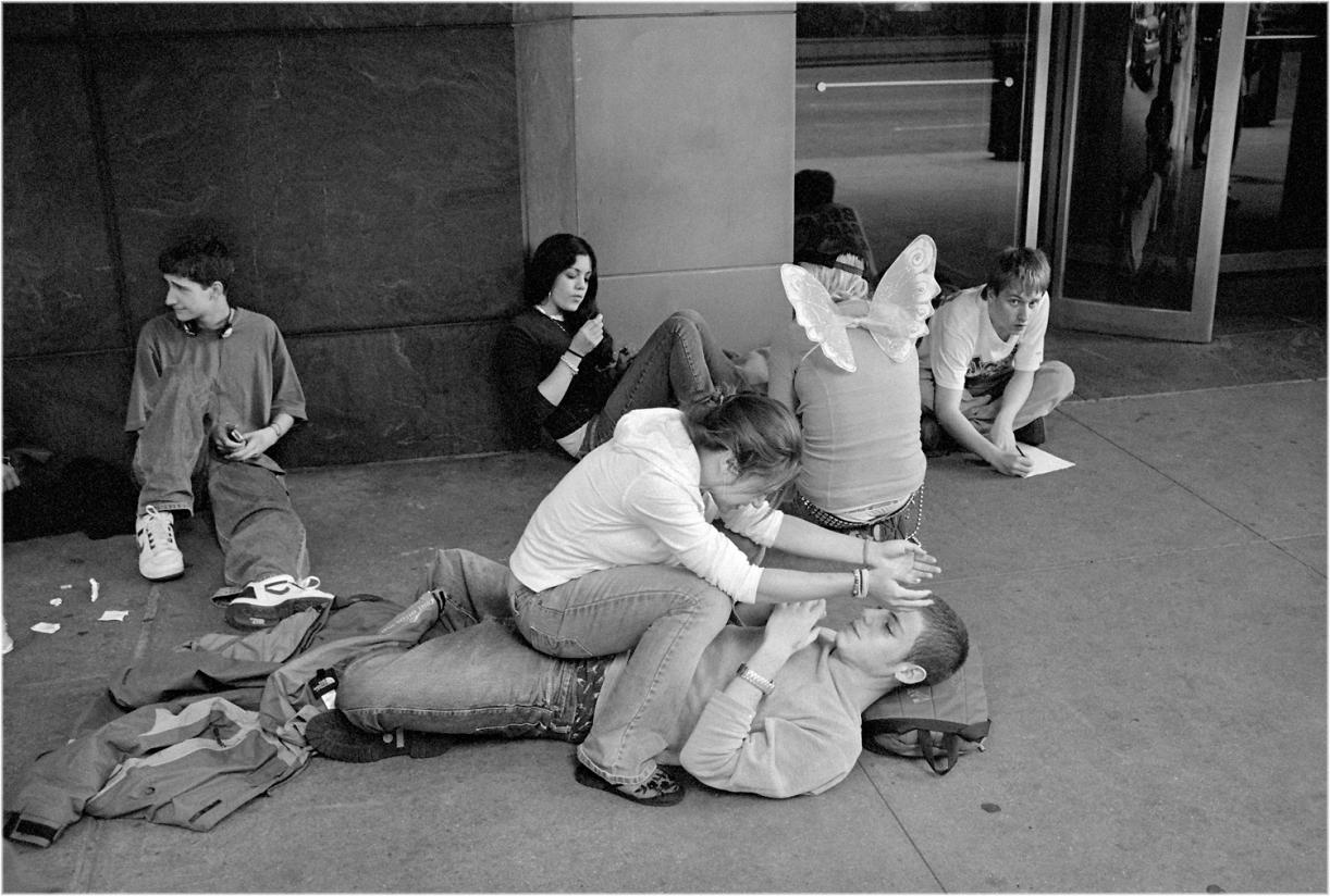 teenagers-angels-matt-weber