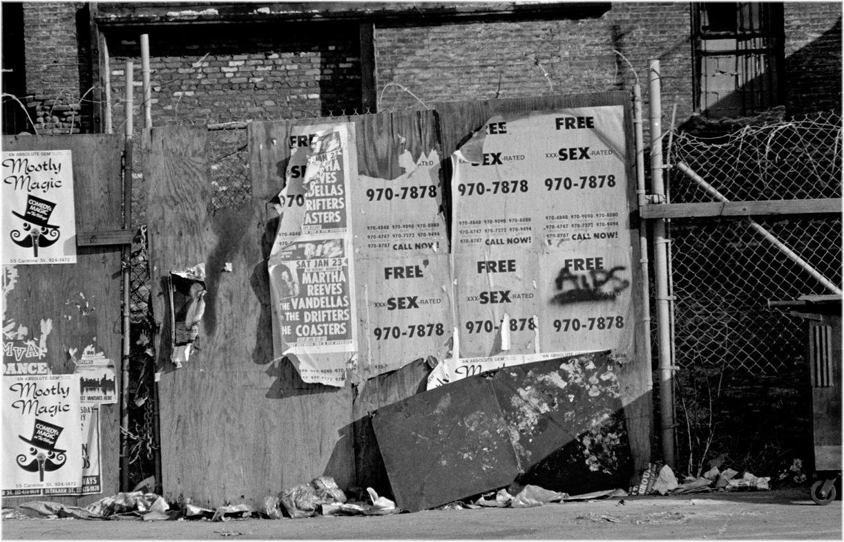 Free-Sex-Aids-1986-posters-matt-weber