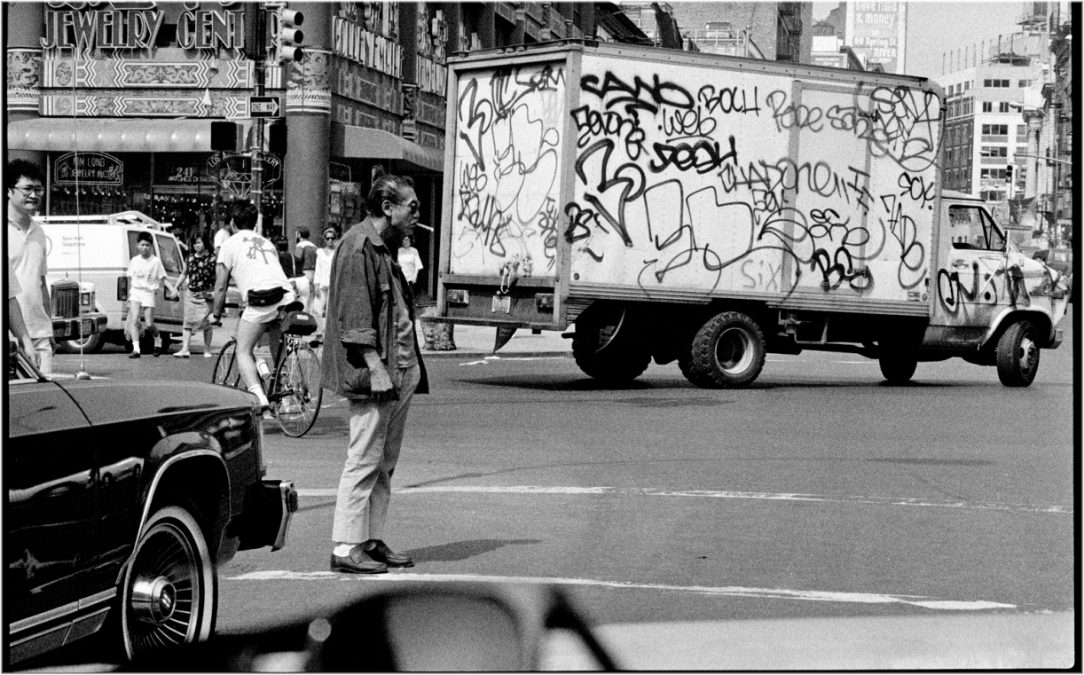 grafitti=graffiti-truck-matt-weber