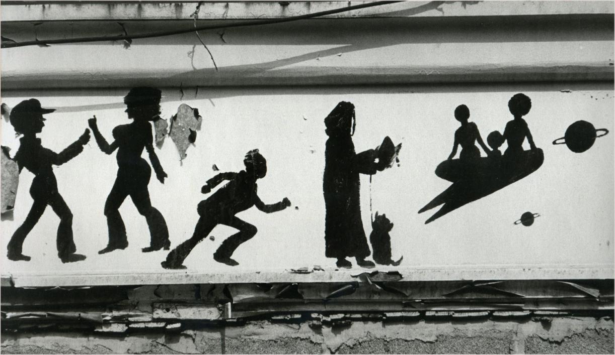 Harlem-Mural-matt-weber