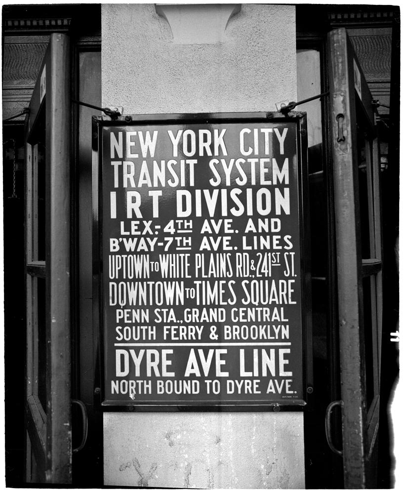 subway-sign-porcelain-matt-weber