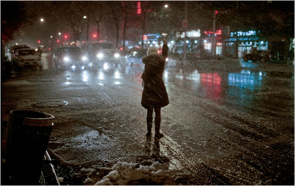 winter-mattweber-nyc