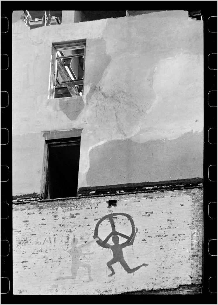 peace-sign-matt-weber