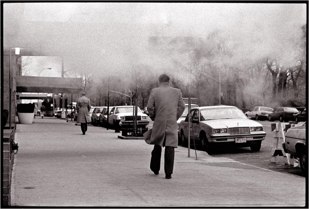 SUITS-Fog-Steam-matt-weber