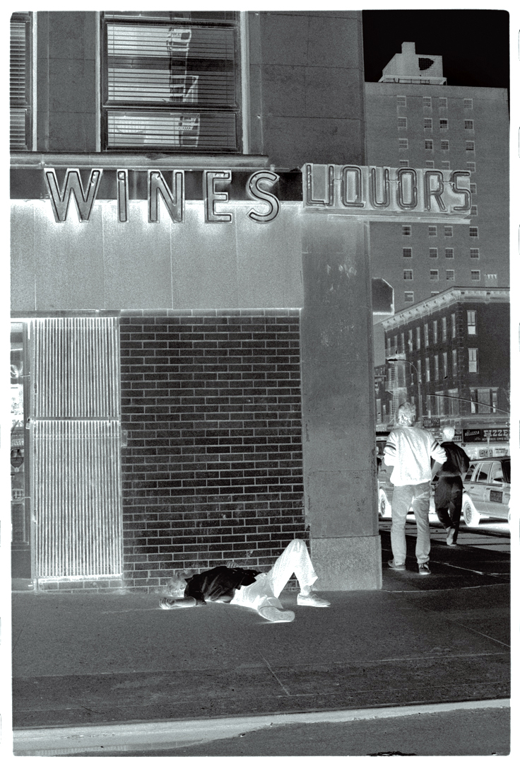 wines-liquor-store-matt-weber