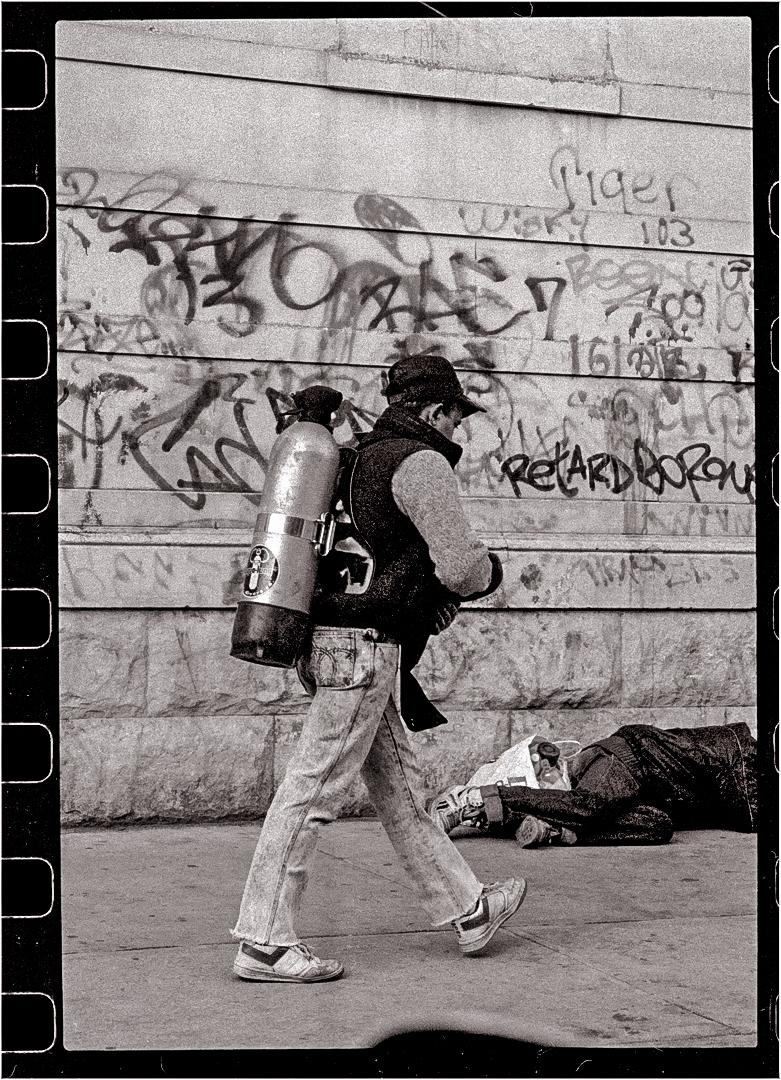 grafitti-scuba-matt-weber