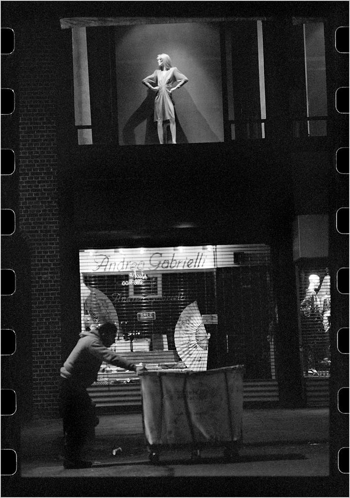 Homeless-Cart-Madison-Mannequin-matt-weber