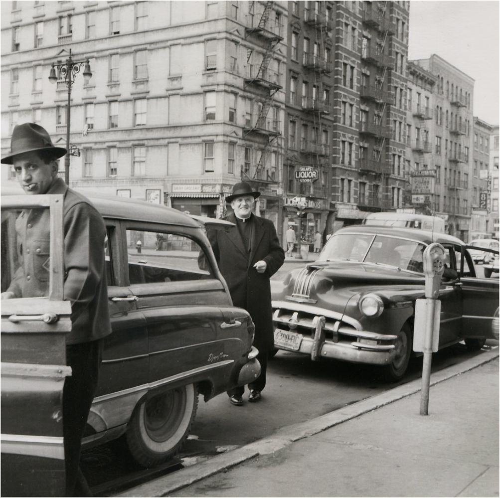 Lower-east=side-1959
